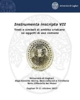 instrumenta_inscripta_vii_testi_e_simboli_di_ambito_cristiano_su_oggetti_di_uso_comune.jpg