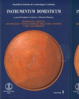 instrumentum_domesticum_2_voll_archeologia_cristiana_metodologie_e_cultura_materiale_della_tarda_antichit_e_dellalto_medioevo.jpg