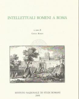 intellettuali_romeni_a_roma_roman_vlad.jpg
