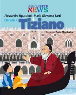 intervista_a_tiziano.jpg