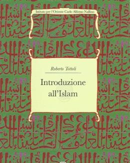 introduzione_all_islam.jpeg