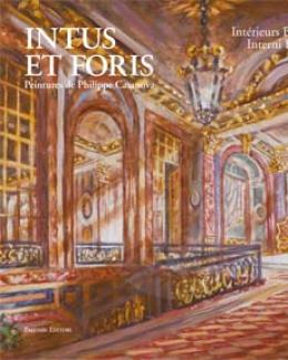 intus_et_foris_intrieurs_baroques_philippe_casanova.jpg