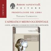 invito_adriatico_tiziana_capriotti.jpg