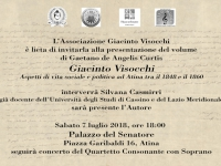 invito_giacinto_visocchi_2.jpg