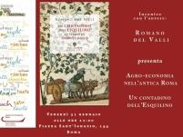 invito_romano_del_valli_2020.jpg