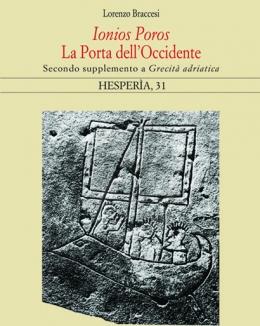 ionios_poros_la_porta_delloccidente_lorenzo_braccesi.jpg