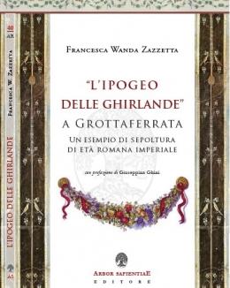 ipogeo_delle_ghirlande_a_grottaferrata_2020.jpg