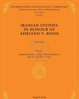 iranian_studies_in_honour_of_adriano_v_rossi.jpg