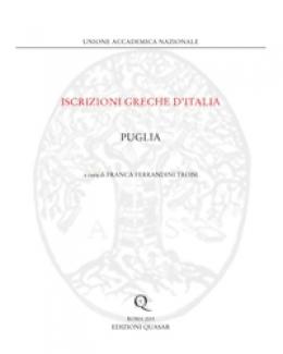 iscrizioni_greche_d_italia_vi_6_puglia_f_ferrandini_troisi_2015.jpg