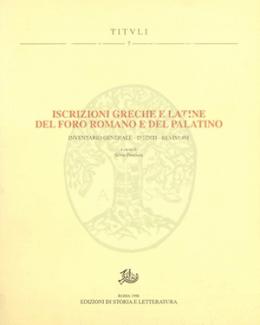 iscrizioni_greche_e_latine_del_foro_romano_e_del_palatino_inventario_generale_inediti_revisioni_.jpg