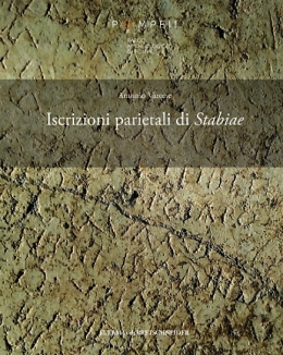iscrizioni_parietali_di_stabiae_antonio_varone_studi_e_ricerche_del_parco_archeologico_di_pompei_40.jpg