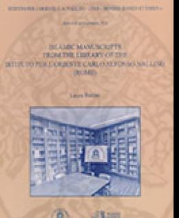 islamic_manuscripts_from_the_library_of_the_istituto_per_l_oriente_carlo_alfonso_nallino_laura_bottini_series_catalogorum_vii.jpg