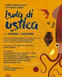 isola_di_ustica_la_cucina_cultura_anna_russolillo_vittorio_arn.jpg