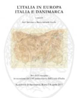 italia_in_europa_italia_e_danimarca.jpg