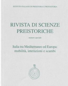 italia_tra_mediterraneo_ed_europa_rsp_lxx_s1_issn_0035_6514_maria_bernab_brea.jpg