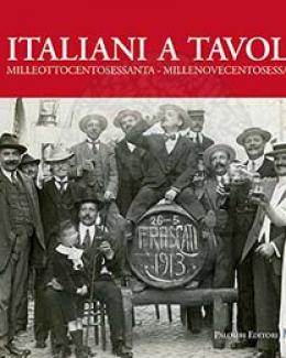 italiani_a_tavola_milleottocentosessanta_millenovecentosessanta_storia_dell_alimentazione_della_cucina_e_della_tavola_in_italia_a_cura_di_alberto_manodori_sagredo.jpg