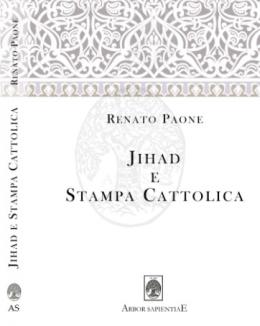 jihad_e_stampa_cattolica.jpg