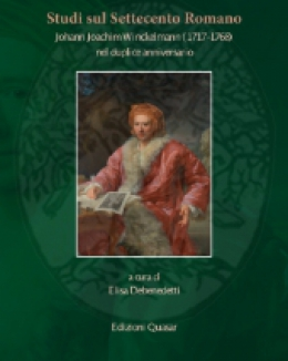 johann_joachim_winckelmann_1717_1768_nel_duplice_anniversario_studi_sul_settecento_romano_34.jpg