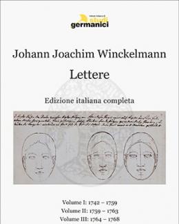 johann_joachim_winckelmann_lettere_tardotte_in_italiano_3_voll_in_cofanetto_a_cura_di_maria_fancelli_e_joselita_raspi_serra.jpg