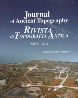 journal_of_ancient_topograofy_29_2019.jpg