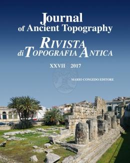 journal_of_ancient_topography_rivista_di_topografia_antica_xxvii_2017.jpg