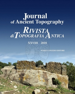 journal_of_ancient_topography_rivista_di_topografia_antica_xxviii_2018.jpg