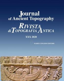 journal_of_ancient_topography_rivista_di_topografia_antica_xxx_2020.jpg