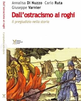 jpg_definitiva_dall_ostracismo_ai_roghi_2.jpg