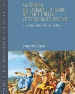 jpg_quaderni_della_bibliotheca_hertziana_la_fortuna_dei_baccanali_di_tiziano.jpg