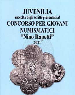 juvenilianino_rapetti_2011.jpg