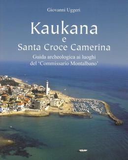kaukana_e_santa_croce_camerina_guida_archeologica_ai_luoghi_de.jpg