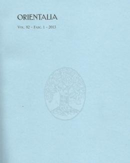 keilschriftbibliographie_vol_70_2011.jpg