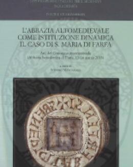 l_abbazia_altomedievale_come_istituzione_dinamica_il_caso_di_s_maria_di_farfa_studi_1.png