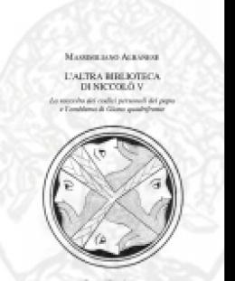 l_altra_biblioteca_di_niccol_v_la_raccolta_dei_codici_personali_del_papa_e_l_emblema_di_giano_quadrifronte_massimiliano_albanese.jpg