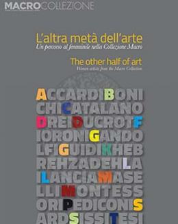 l_altra_met_dell_arte_un_percorso_al_femminile_nella_collezione_macro_catalogo.jpg