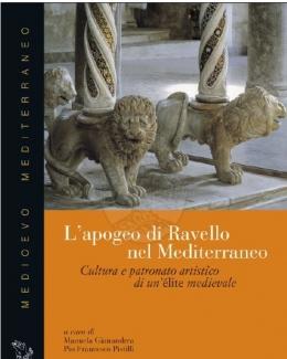 l_apogeo_di_ravello.jpg