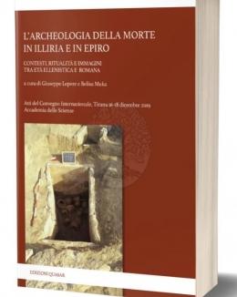 l_archeologia_della_morte_in_illiria_e_in_epiro.jpg