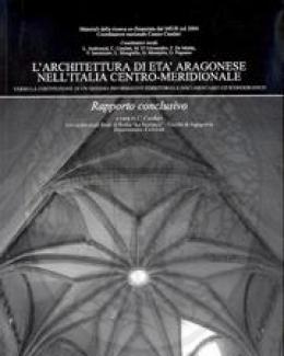 l_architettura_di_et_aragonese_nell_italia_centro_meridionale_rapporto_conclusivo_a_cura_di_cesare_cundari.jpg