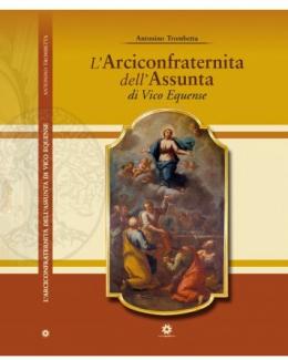 l_arciconfraternita_dell_assunta_di_vico_equense_antonino_trombetta.jpg