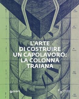 l_arte_di_costruire_un_capolavoro_la_colonna_traiana.jpg