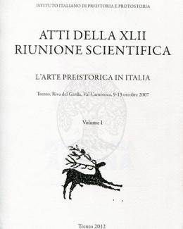 l_arte_preistorica_in_italia.jpg