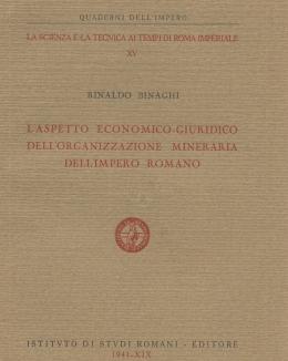 l_aspetto_economico_giuridico_dell_organizzazione_mineraria_del.jpg