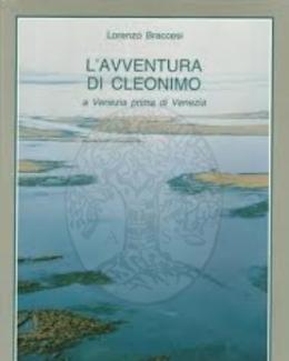 l_avventura_di_cleonimo_a_venezia_prima_di_venezia.jpg