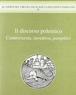 l_discorso_polemico_controversia_invettiva_pamphlet.jpg