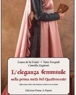 l_eleganza_femminile_nella_prima_met_del_quattrocento.jpg