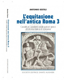 l_equitazione_nell_antica_roma_3_antonio_sestili.jpg