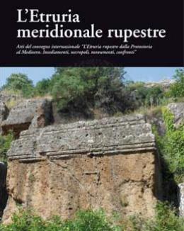 l_etruria_meridionale_rupestre_atti_del_convegno_internazionale.jpg