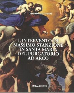 l_intervento_di_massimo_stanzione_nel_purgatorio_ad_arco_dio.jpg