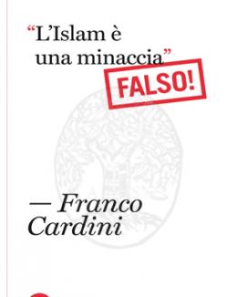 l_islam_una_minaccia_falso__franco_cardini.png