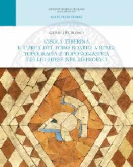 l_isola_tiberina_e_l_area_del_foro_boario_a_roma_topografia_e_toponomastica_delle_chiese_nel_medioevo_giulio_del_buon.png